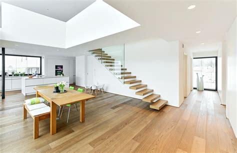 Treppe Im Wohnraum Integrieren absturzsicherung treppe njbiascrime org