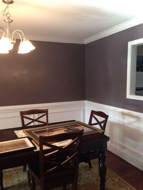 sherwin williams stunning shade master bedroom bedroom