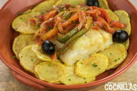 cuisine portugaise recette receta de bacalao a braga quot bacalhau à braga quot cocina portuguesa