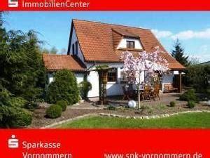 Garten Kaufen Lubmin by Immobilien Zum Kauf In Lubmin