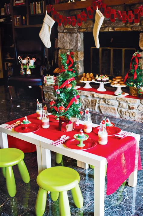 fantastic christmas party decorations ideas interior