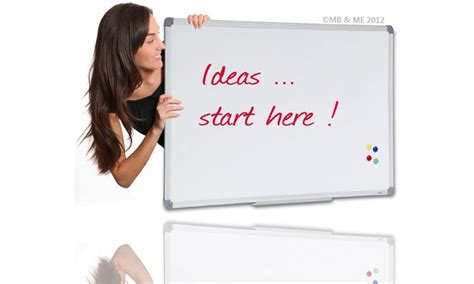 mini whiteboard for desk magnetic whiteboards small office white boards