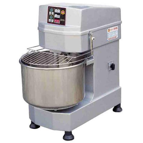 materiel de cuisine 138 nom de materiel de cuisine nom de materiel de