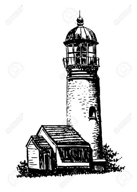 lighthouse clipart   cliparts  images