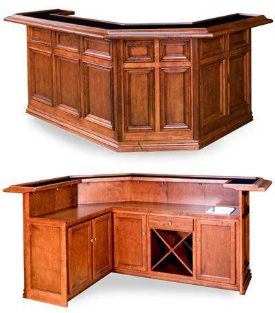 Buy Basement Bar Furniture by Home Bars Home Bar Furniture Home Bars Custom