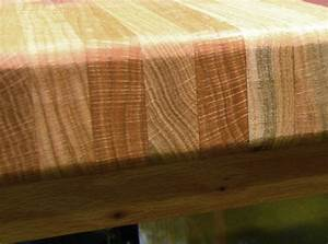 Making Cutting Boards with Exotic & Tropical Woods
