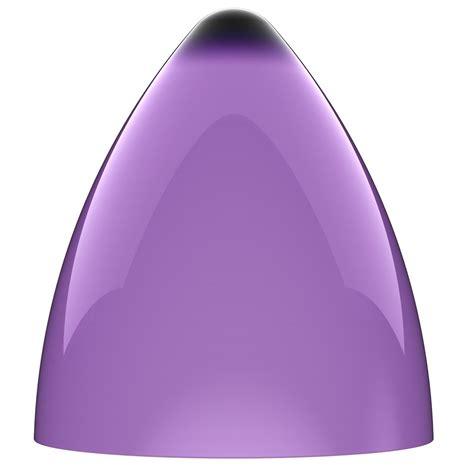 dark purple l shade ls soft illumination of purple l shade purple l