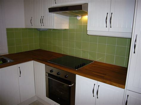 peindre faience cuisine peindre une faience de cuisine meilleures images d