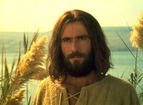 der film jesus wwwjesusch