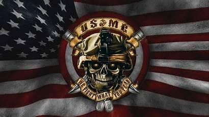 Marine Cool Corps