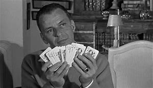 Review : The Manchurian Candidate [1962] | m00ch's m00vies