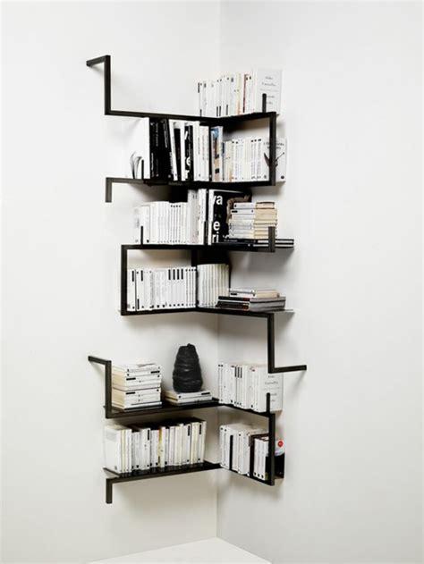 Regal Aus Büchern Bauen by 1001 Ideen Und Inspirationen F 252 R Ein Diy Wandregal
