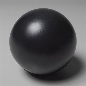 Floating Cover Spheres