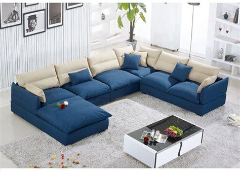 home furniture sofa set price new home furniture design low price sofa set buy low