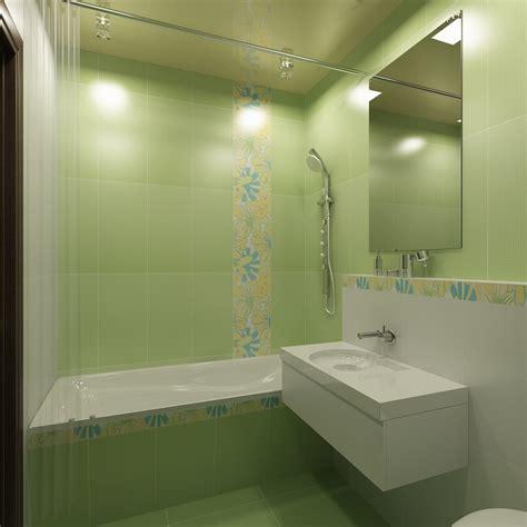 studio bathroom ideas interior contemporary interior design studio apartment
