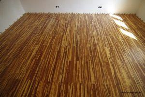 Bambusparkett Alternative Zum Holzboden by Bambusparkett Parkett Karamell Horizontal Www