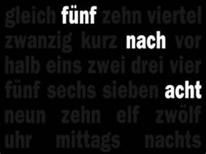 Uhr Mit Worten : zeitschrift die uhr die zeit schreibt schreibwerkstatt ~ A.2002-acura-tl-radio.info Haus und Dekorationen