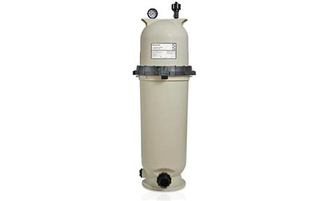 cartridge filter cleaner clean and clear cartridge filters pool and spa filters 2008