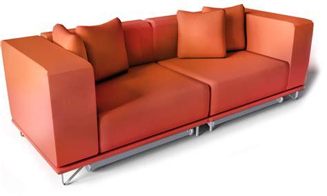 Ikea Tylosand Sofa by Bim Object Tylosand 3 Seat Sofa Bed Ikea