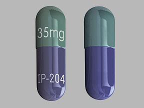 P204 Pill Images - Pill Identifier - Drugs.com