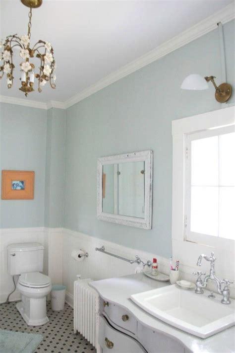 jos colours palladian blue palladian blue bathroom