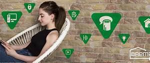 Smart Home Systeme Test 2016 : smart home blog tests tipps apps smarte ger te ~ Frokenaadalensverden.com Haus und Dekorationen