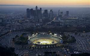 LA Wallpapers: Los Angeles Wallpaper Available For ...
