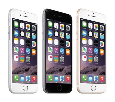 Iphone 6 Plus 128GB   Cool Stuf Papua New Guinea Cool Stuf Papua New Guinea