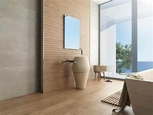 Bodenfliesen Für Badezimmer : badezimmer fliesen holzoptik ~ Sanjose-hotels-ca.com Haus und Dekorationen