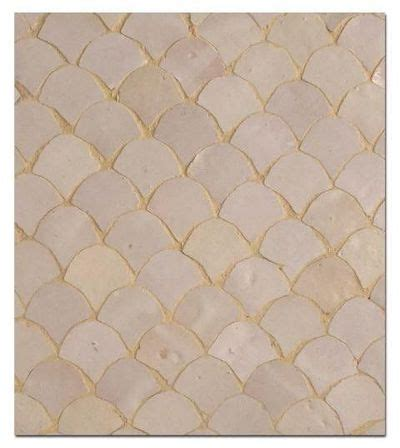 moroccan style fish scale tiles for my kitchen juxtapost