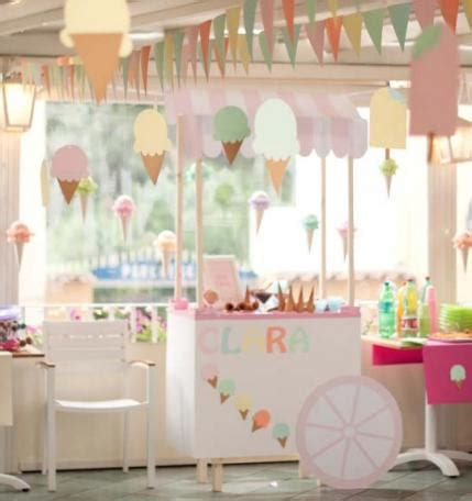 10 most creative birthday party themes for the 10 best summer birthday party ideas for kids parenting