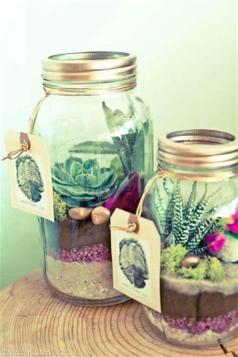 cheap   mason jar gift ideas