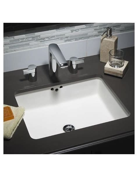 counter mount kitchen sinks kitchen cozy undercounter sink for exciting countertop 8682