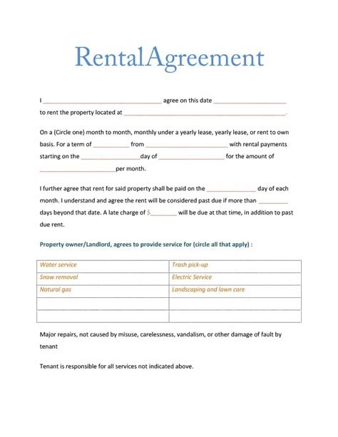 sample letter  landlord  repairs florida aderichieco