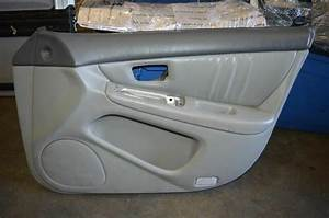 1997 1998 1999 2000 2001 Lexus Es300 Right Passenger Front