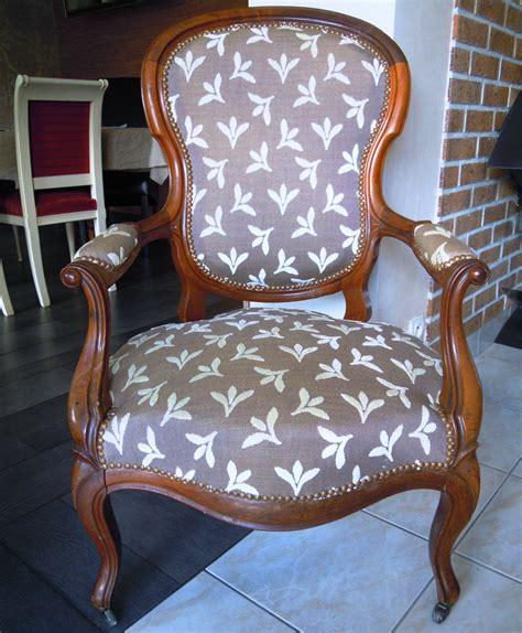 fauteuils quot voltaire quot et quot louis philippe quot stephane poissel tapissier d 233 corateur