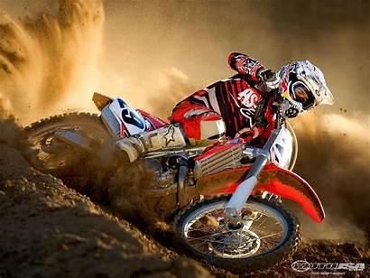 Dirt Wallpapers Bikes Bike