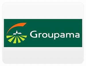 Groupama Assurance Credit : assurance pret groupama comparez les offres d 39 assurance emprunteur ~ Medecine-chirurgie-esthetiques.com Avis de Voitures