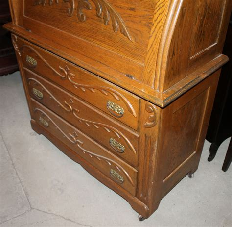 bargain john s antiques 187 blog archive antique oak drop
