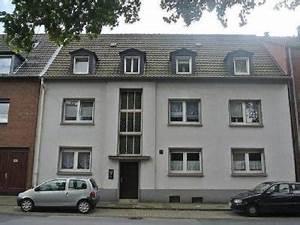 Oberhausen Haus Kaufen : h user kaufen in oberhausen ~ Eleganceandgraceweddings.com Haus und Dekorationen