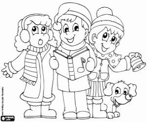 si鑒e enfant v駘o coloriage enfants et no 235 l 224 imprimer