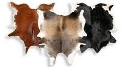 Cowhides For Less by Brindle Cowhides Cowhidesinternational