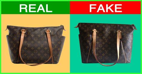 incredible facts  louis vuitton handbags     fin  mo