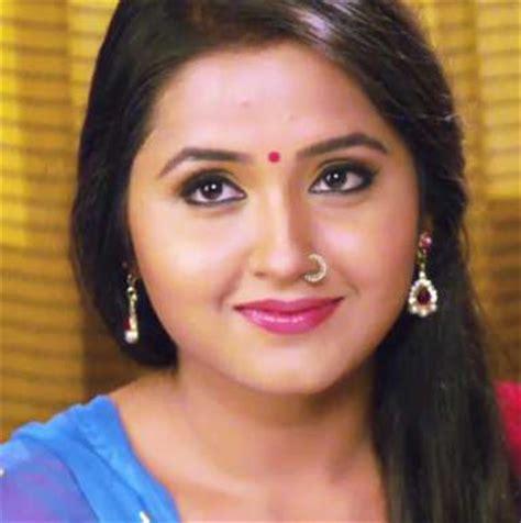 actress kajal real husband kajal raghwani biography age height wiki husband