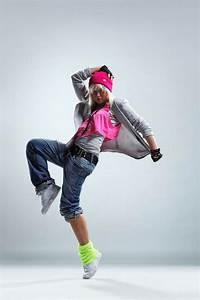 Kuvahaun tulos haulle hip hop girl photography garage | i ...