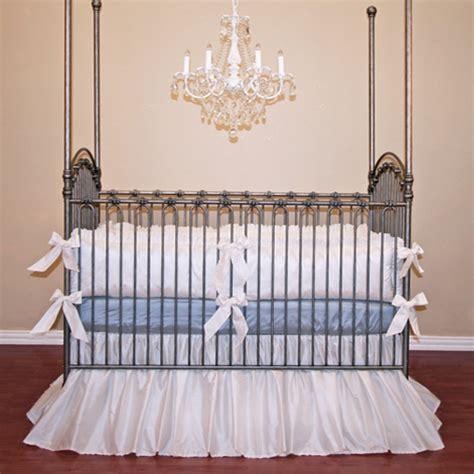 boy crib bedding sweet lullaby baby baby bedding baby boy bedding