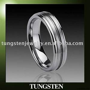 wedding band name generator wedding band name generator With wedding ring generator