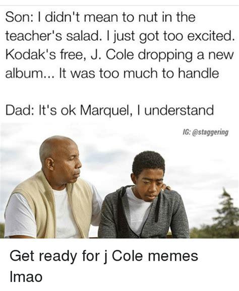 J Cole Memes - 25 best memes about cole meme cole memes