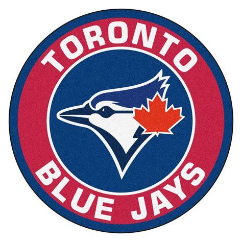 Toronto Blue Jays toronto blue jays logo wallpaper toronto blue jays logo