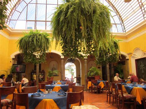 Los Patios Restaurant San Antonio by Los Patios Restaurant San Antonio Overstock Bathroom